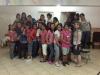 womens-team-13-172